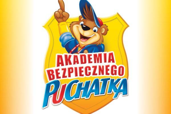 akademia_bezpiecznego_puchatka