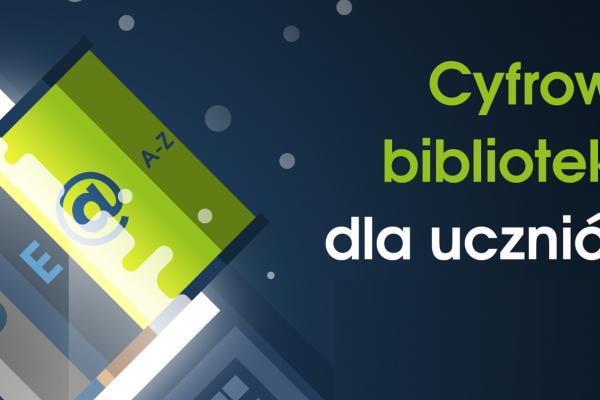 bibliotCyfr