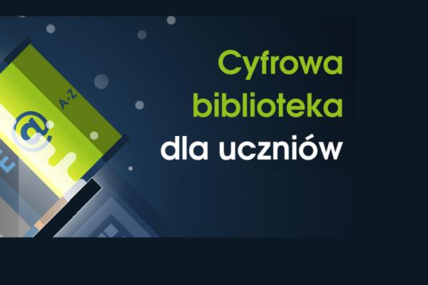 bibliotCyfrLogo