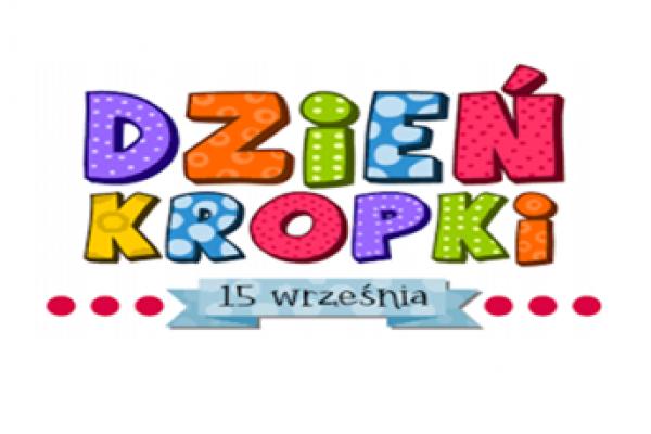 logo — kopia