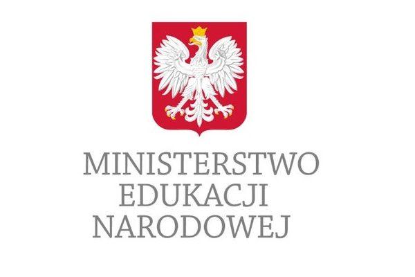 logo_men