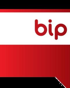 bip-logo-240x300